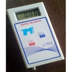 Manti Lab MT-118 (TDS Range : 0-2000 Ppm) Portable TDS Meter