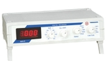 Electronics India Alpha 05 (TDS Range : 200 Ppm - 1000 Ppt) Digital TDS Meter