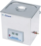 Citizen CUB-10 Capacity 10 Ltr Ultrasonic Cleaner