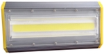 Vini BMW Antibreakable Glass 30W Flood Light