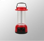 Syska 9W Emergency Led Lantern With 4500 Mah Power Bank And USB Port