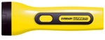 Eveready DL-91 INNOVA 0.5W Rechargable Torch