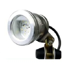 Surya SMC-7ES2-24-LED 7W Cool Day Light 3 Arms-7W-24 V DC ECO Lamp