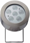 Osram 24W 1200Im Medium Cool White OLUX Fountain LED