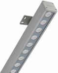 Osram 51W 5480Im Cool White OLUX Linear Wall Washer LED