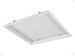 Havells Walkable Tray Top Opening Luminaire Fixture LSSLOW0071