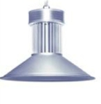 Light Concepts 150W Cool White LED Highbay Light HB150WAL