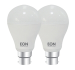Eon 3W 240lm E27 6000K Dura Mini Led Lamp