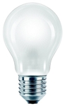 Syska SSK-QA0602-DC 5W E27 Color Temperature 6500K LED DC Glass Bulb