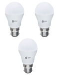 Orient Eternal Shine 12 W Cool White Led Bulb Pack Of 3