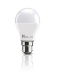 Syska 5W Warm White Led Bulb SSK-SKC 5W 3 K