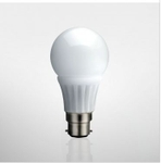 Syska SSK-QA0901 10W B22 Pin Type Cool White 780lm LED Bulb