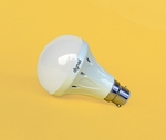 Dynel 12W B22 Pin Type Cool White 1200 Lm LED Bulb