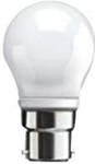 Syska SSK-PAG-0.5W 0.5W B22 Pin Type LED Bulb