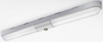 Syska SSK-SLSL 250 44W 5700K Cielo LED Ceiling Light