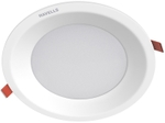 Havells 18W Ujjawal Sleek LED Down Light LHEBLBP6IZ1W018