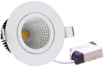 Victor Led 9 Watt LED Downlight Spot Light Night Lamp Warm White