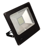 Gigamax 100 W Cool White Heavy Duty Led Flood Light M-02