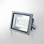 Syska 200 W Rayon Series Led Beam/Flood Light SSK-BLS-200 W