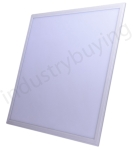 Noble Electricals NE / FPL 2X2 Cool White 40 W LED Panel Light