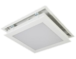 Havells 18W Cool White Led Panel Light LHECDDL7PP5W018