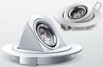 Syska SSK - MBX - 02 - 5W LED Spot Light (Rated Power- 5W)