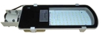 Impes IISL25-6 25 W LED Street Light Pack Of 6