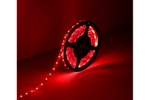 Noble Electricals NE/SMD FL-1 Red 4.8W IP 20 LED Strip Lights