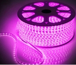 Switcher 72 W Pink Alfa LED Strip Light