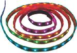 Bluebird Peacock Waterproof LED Strip Light Single Color