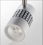 Syska LED SSK-TR-004 (15W) LED Track Light