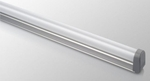 Surya 28W T5 Tube Light