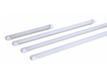MR Light 18 W White T-5 LED Tube Light ML-309M Pack Of 10
