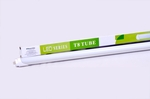 Powerlite LTWR18 Cool White 18 W LED Tube Light Pack Of 2