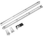 Opple LS72A-W4F-827 Warm White 3.5 W LED Touch Shelf Advance