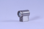 Noble Electricals LED Up Downlights/walkover Lights IP 65 3.6 W Blue White Powder Coated