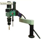 Tap Master Electric Tapping Machine DMT-16