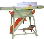 Sagar 13 X 72 Inch 2 In 1 Surface Planer With Circular Saw Model No. 1