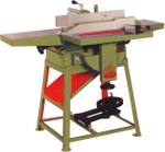 Sagar 13 X 72 Inch 2 In 1 Surface Planer With Circular Saw Model No. 2