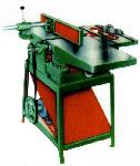 Gorsan 1.5 HP Wood Surface Planer Machine Table Size 36 Inch GEC 1601