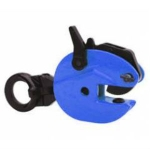 Kepro 3 Ton 30 Mm Jaw Universal Lifting Clamp CUC-3