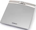 Omron Digital Body 150 Kg Weighing Scale HN-283