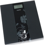 Equinox Digital Glass Weighing Scale EB-9300