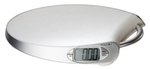 Equinox 25 Kg Baby Digital Weighing Scale BE-EQ44