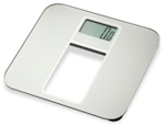 Equinox Glass Digital Weighing Scale EB EQ90