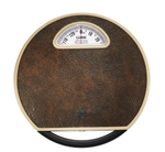 Samso Slimner DX Measuring Capacity 130 Kg Personal Weighing Scale