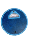 Samso Star Measuring Capacity 130 Kg Personal Weighing Scale