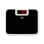 Samso 150 Kg Personal Weighing Scale Slimweigh