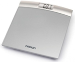 Omron HN-283 Measuring Capacity 150 Kg Personal Weighing Scale