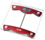 CAS HE-18 Measuring Capacity 150 Kg Personal Weighing Scale